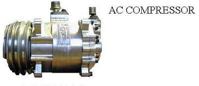 new_accompressor