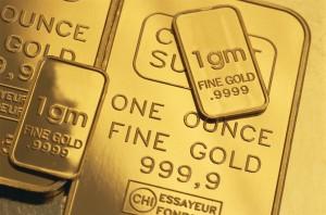 emas-batangan-300x198