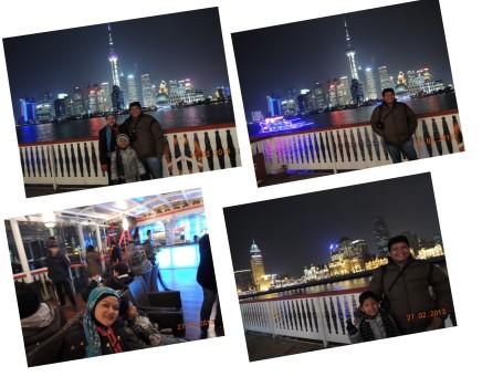 China-Shanghai10