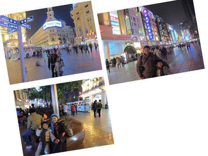 China-Shanghai11