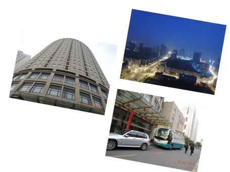 China-Shanghai12