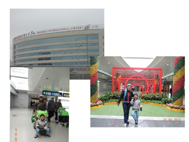 China-shanghai3