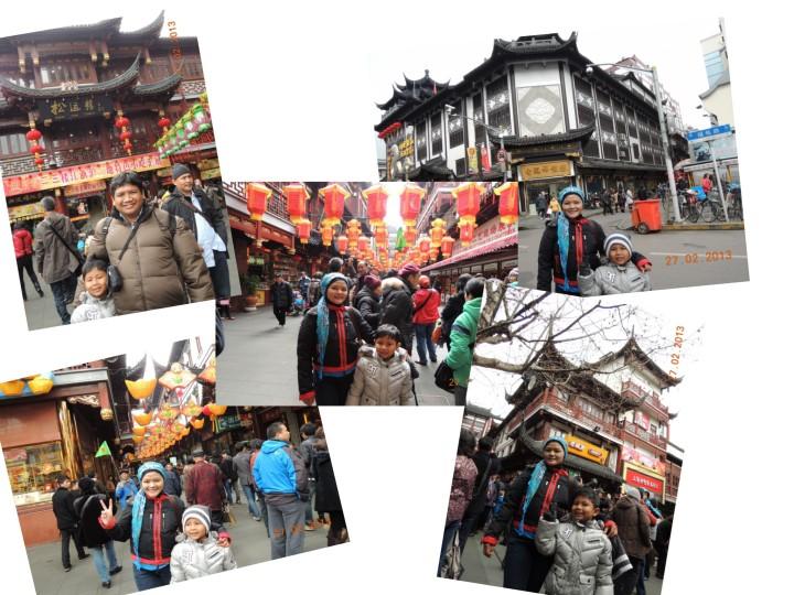 China-Shanghai5
