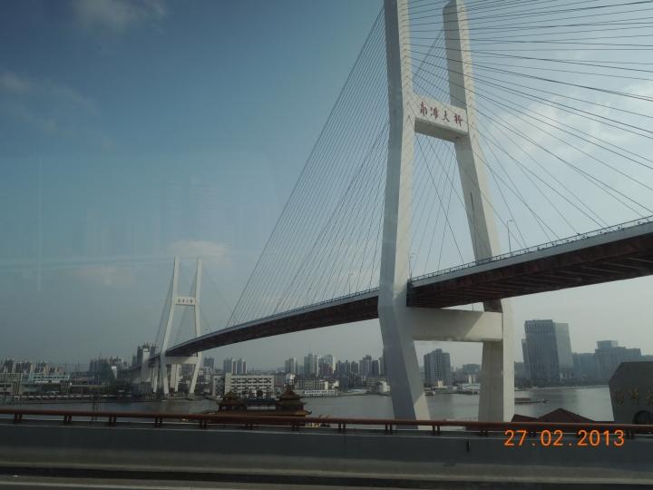 China-Shanghai9