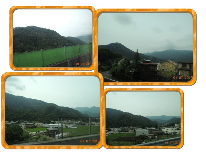 gunung fuji1