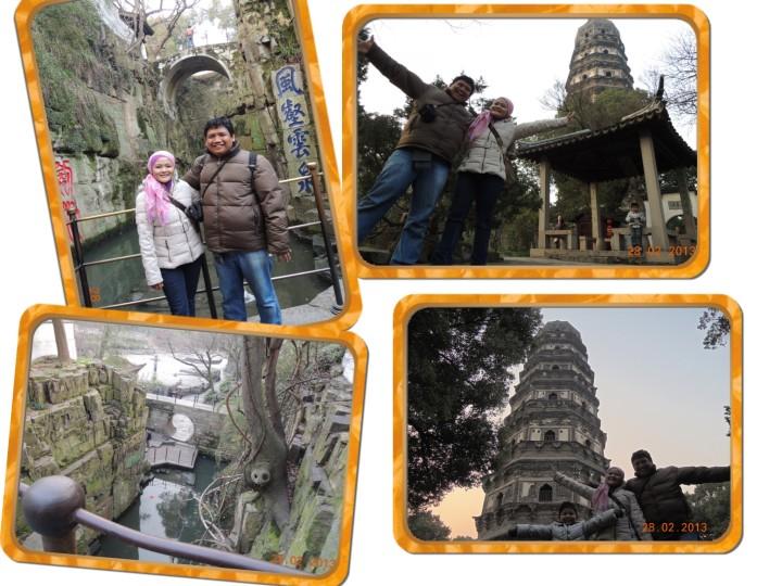 tiger Hills2